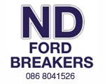 [ND Ford Breakers]